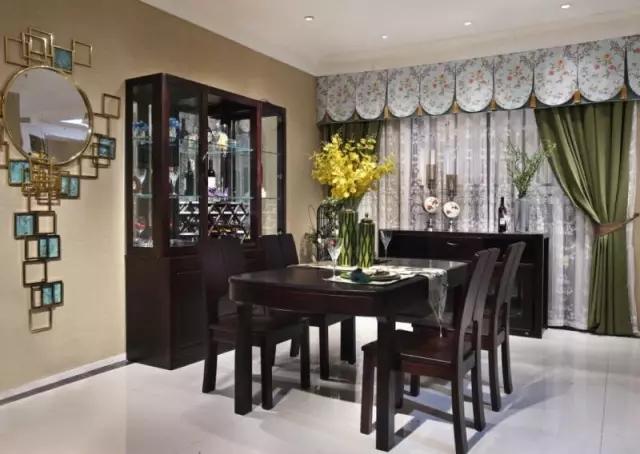 全屋定制究竟有哪些优势,能从传统家具突围么?
