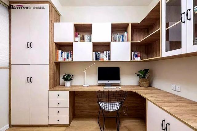 想做全屋定制家具的生意,如何选品牌