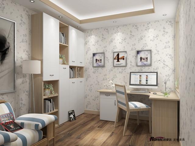 小户型的家具怎么选?